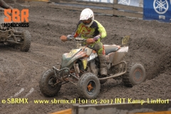 20170501INTKamp-Lintfort030