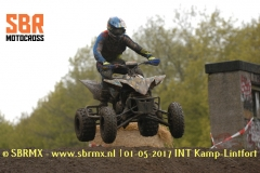20170501INTKamp-Lintfort039