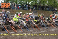 20170501INTKamp-Lintfort085