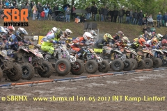 20170501INTKamp-Lintfort087