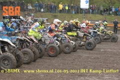 20170501INTKamp-Lintfort088