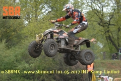 20170501INTKamp-Lintfort094