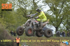 20170501INTKamp-Lintfort095