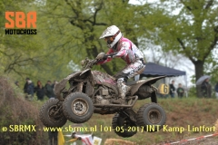 20170501INTKamp-Lintfort097