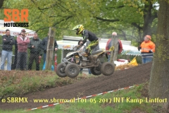 20170501INTKamp-Lintfort100