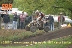 20170501INTKamp-Lintfort101