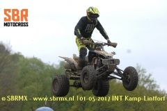 20170501INTKamp-Lintfort104