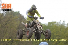 20170501INTKamp-Lintfort106