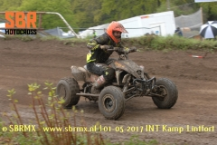 20170501INTKamp-Lintfort114