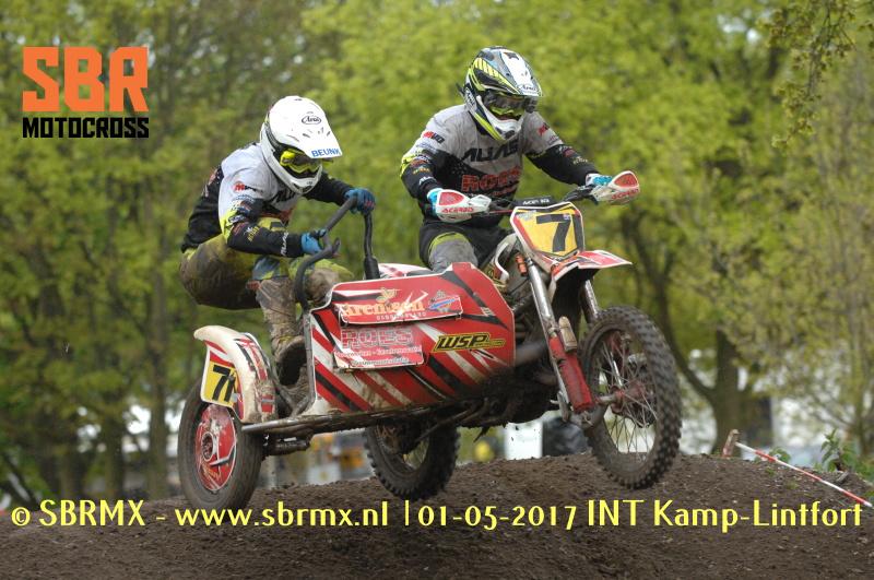 20170501INTKamp-Lintfort003
