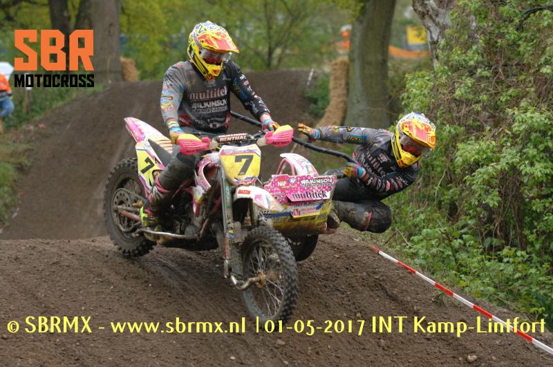 20170501INTKamp-Lintfort005