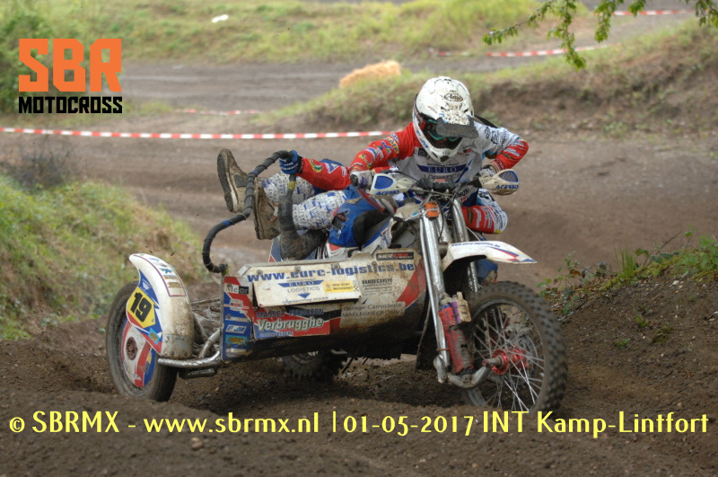 20170501INTKamp-Lintfort010