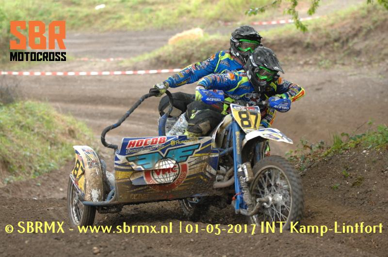 20170501INTKamp-Lintfort011