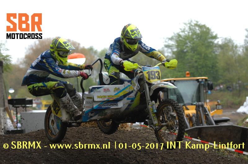 20170501INTKamp-Lintfort013