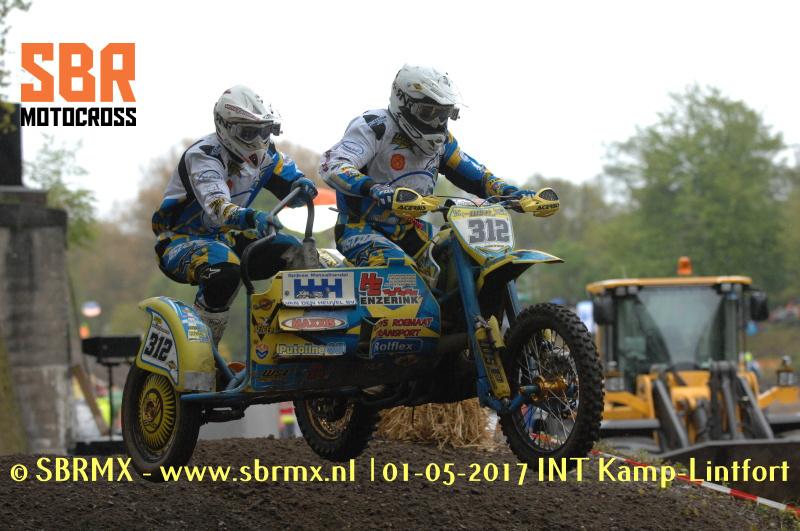 20170501INTKamp-Lintfort014