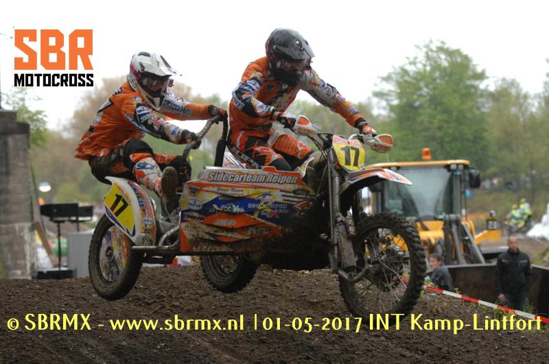 20170501INTKamp-Lintfort015