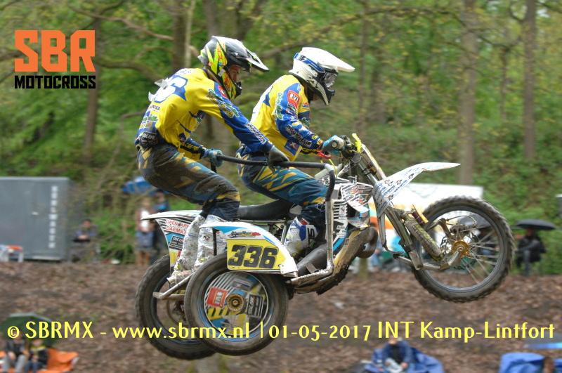 20170501INTKamp-Lintfort016