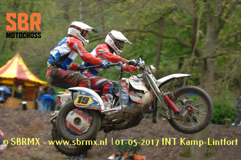20170501INTKamp-Lintfort017
