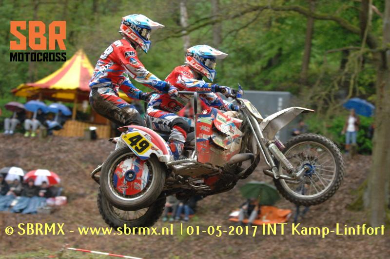 20170501INTKamp-Lintfort018