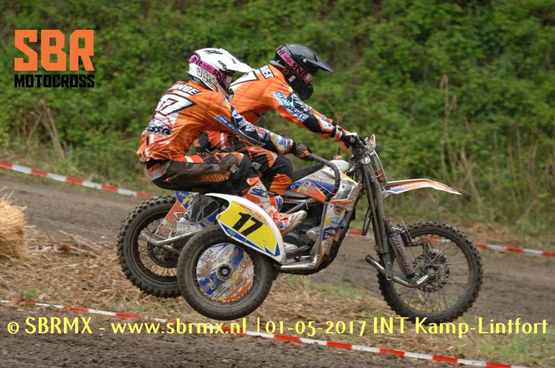 20170501INTKamp-Lintfort020