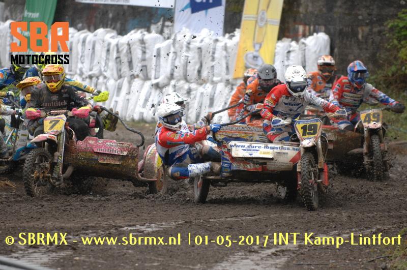 20170501INTKamp-Lintfort047
