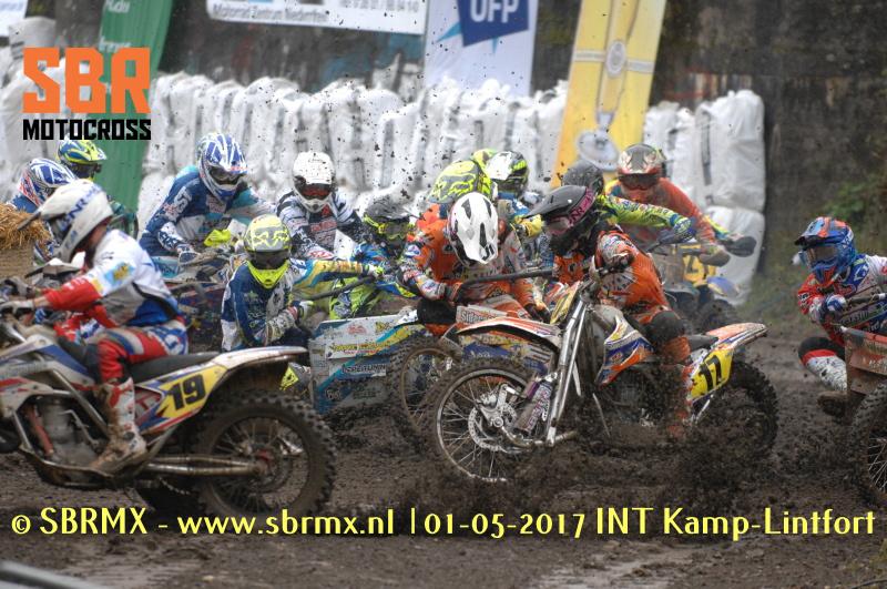 20170501INTKamp-Lintfort049