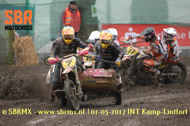 20170501INTKamp-Lintfort051