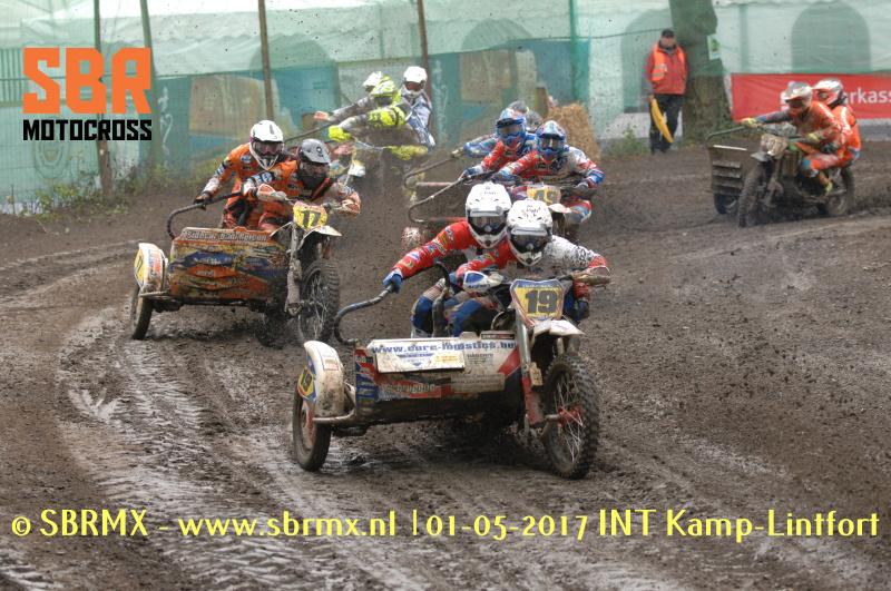 20170501INTKamp-Lintfort053