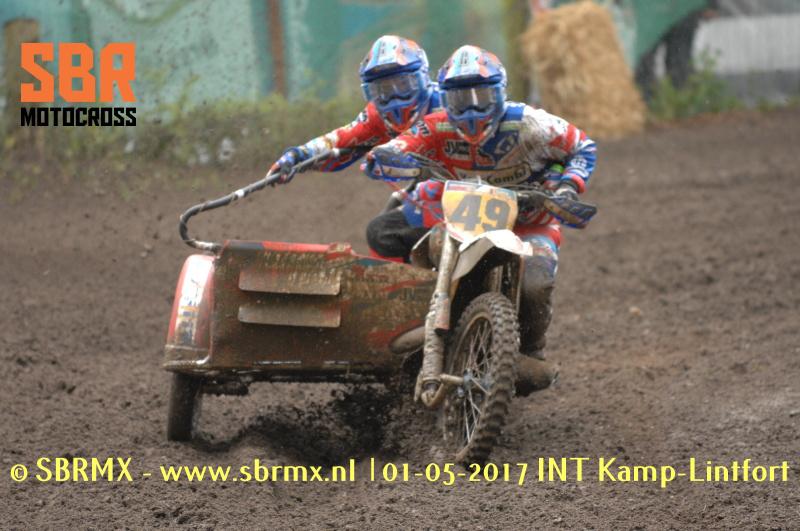 20170501INTKamp-Lintfort057