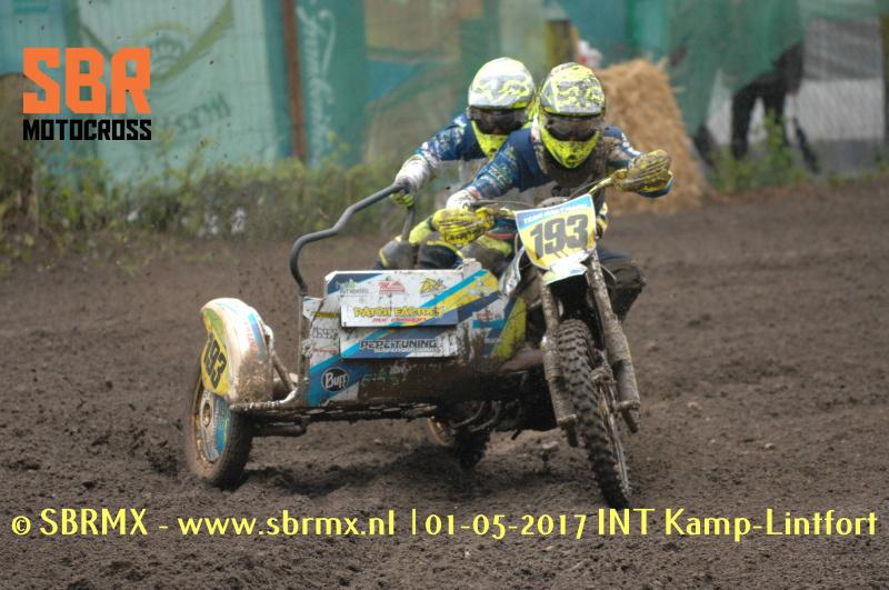 20170501INTKamp-Lintfort059