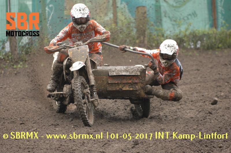 20170501INTKamp-Lintfort060