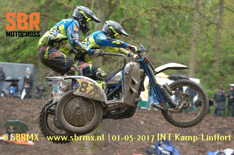 20170501INTKamp-Lintfort061