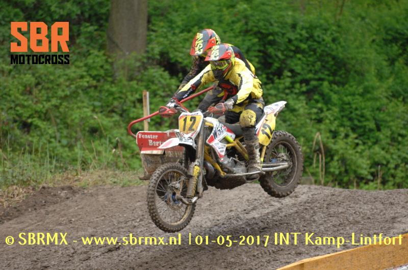 20170501INTKamp-Lintfort067