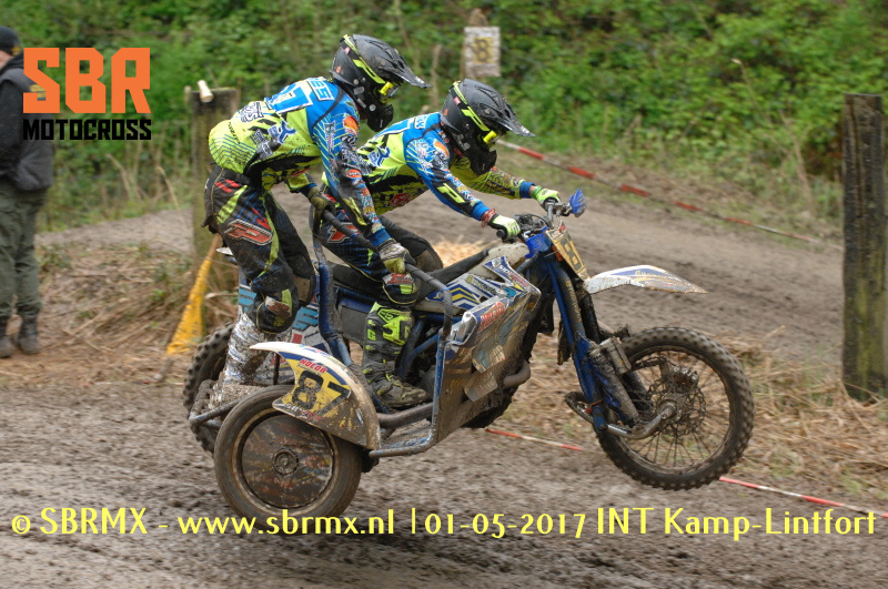 20170501INTKamp-Lintfort075