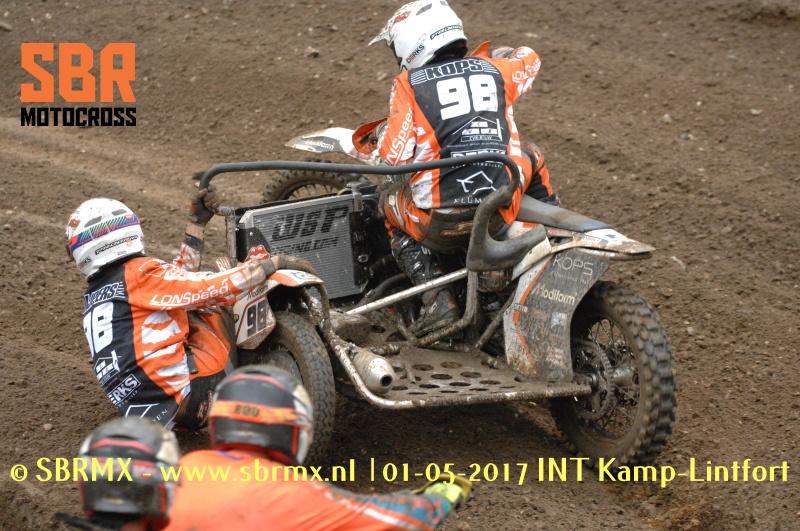20170501INTKamp-Lintfort078