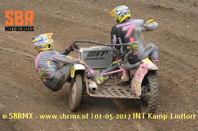 20170501INTKamp-Lintfort080