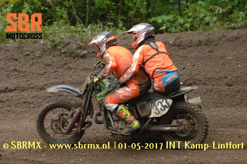 20170501INTKamp-Lintfort083