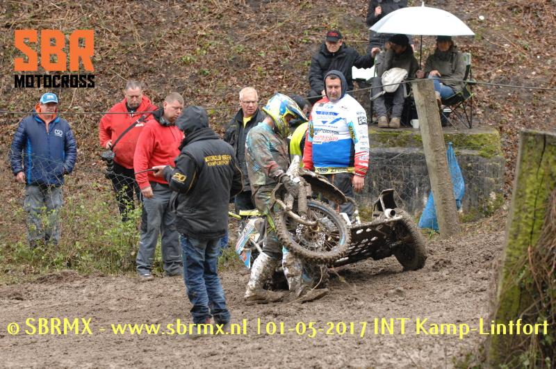20170501INTKamp-Lintfort084