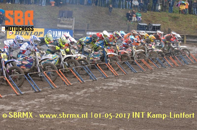 20170501INTKamp-Lintfort116