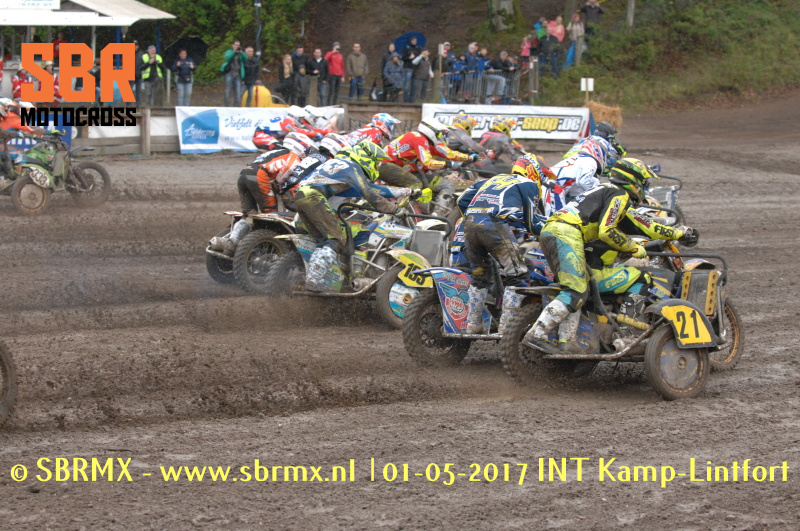 20170501INTKamp-Lintfort120
