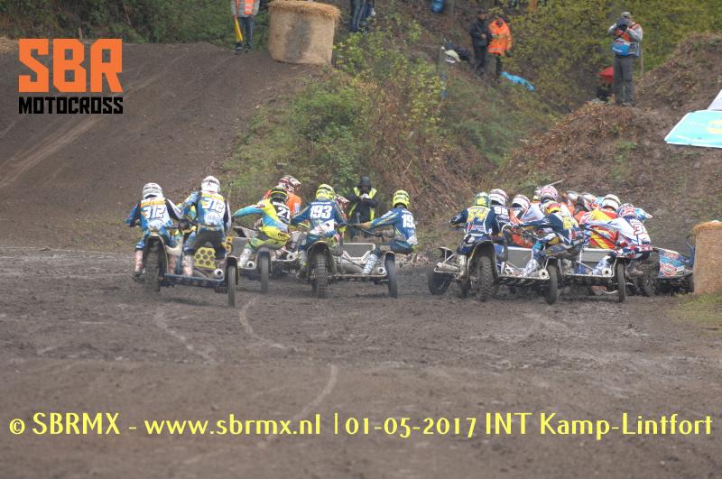 20170501INTKamp-Lintfort121