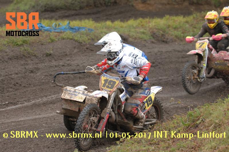 20170501INTKamp-Lintfort122