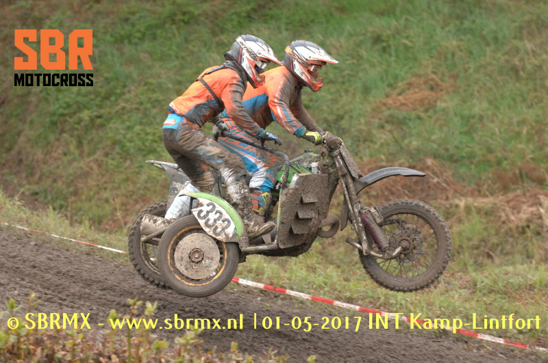20170501INTKamp-Lintfort127