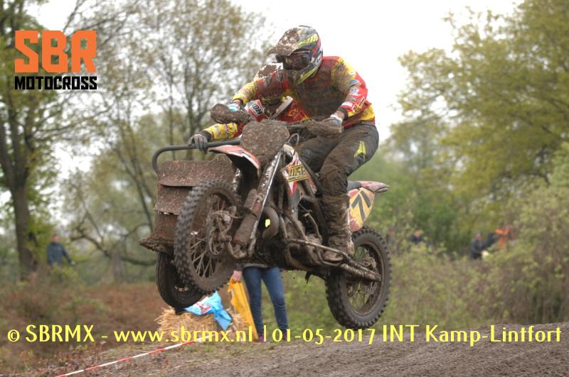 20170501INTKamp-Lintfort130
