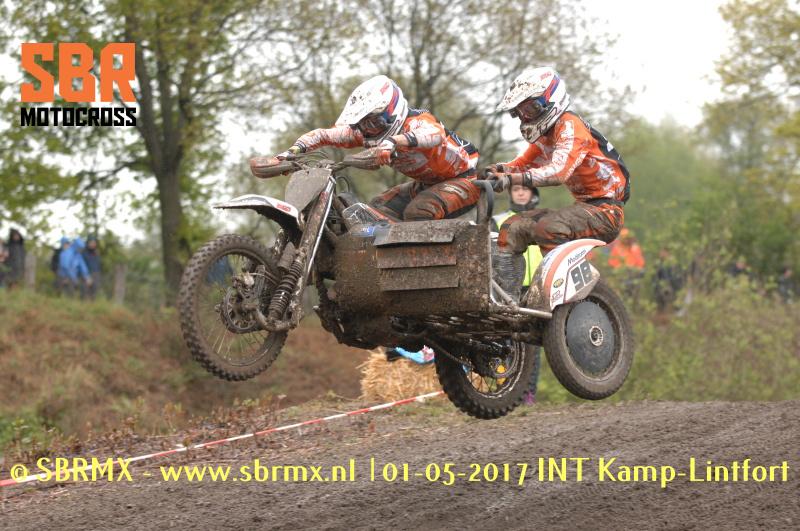 20170501INTKamp-Lintfort131
