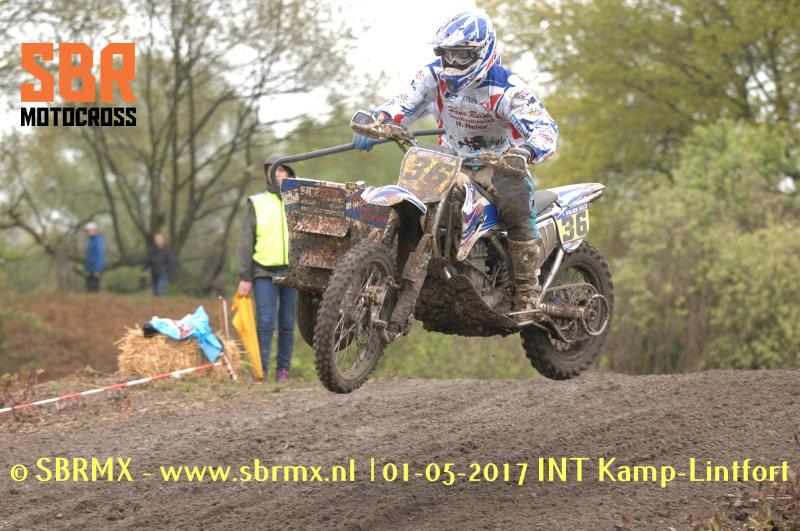 20170501INTKamp-Lintfort132
