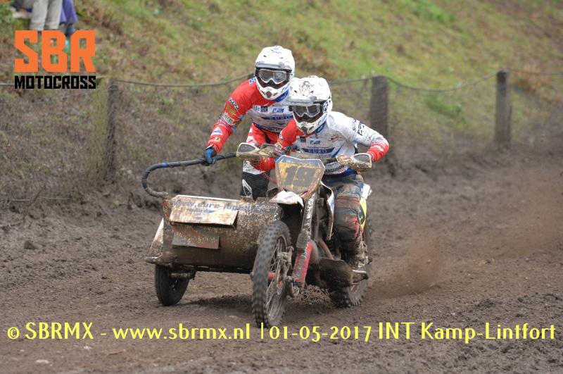 20170501INTKamp-Lintfort137