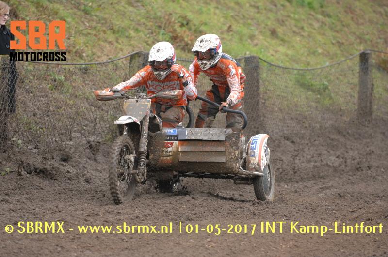 20170501INTKamp-Lintfort140