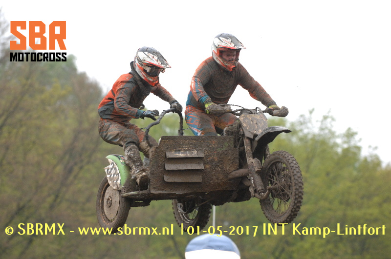 20170501INTKamp-Lintfort142