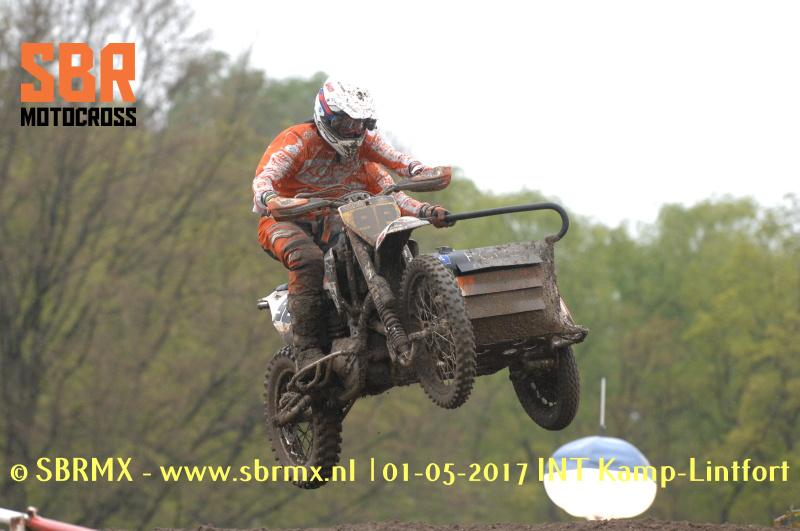 20170501INTKamp-Lintfort143